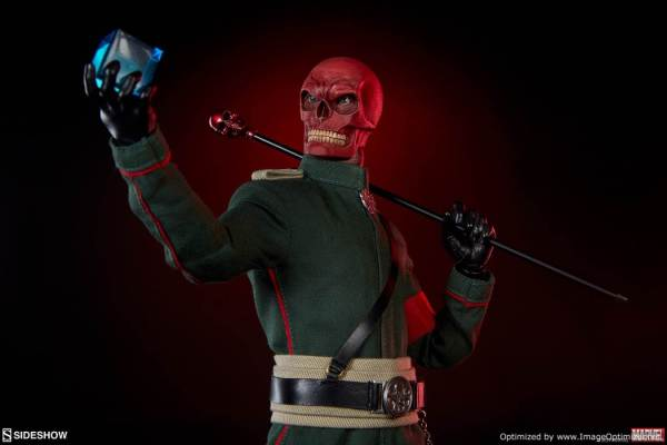 red-skull-1-6-scale-figure-sideshow-collectibles-sixth-scale-img13