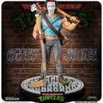 casey-jones-statue-ikon-collectibles-teenage-mutant-ninja-turtles-img01