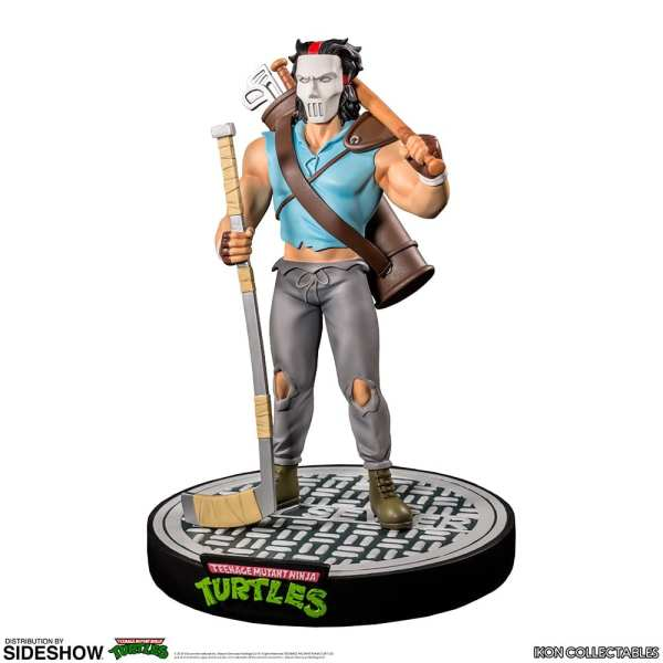 casey-jones-statue-ikon-collectibles-teenage-mutant-ninja-turtles-img07