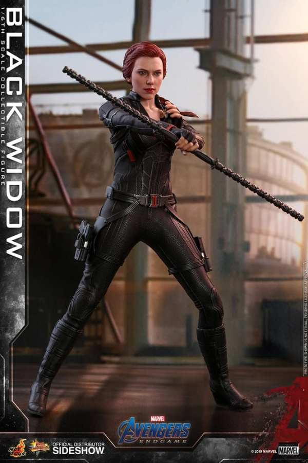 hot-toys-black-widow-avengers-endgame-sixth-scale-figure-mms-533-img02
