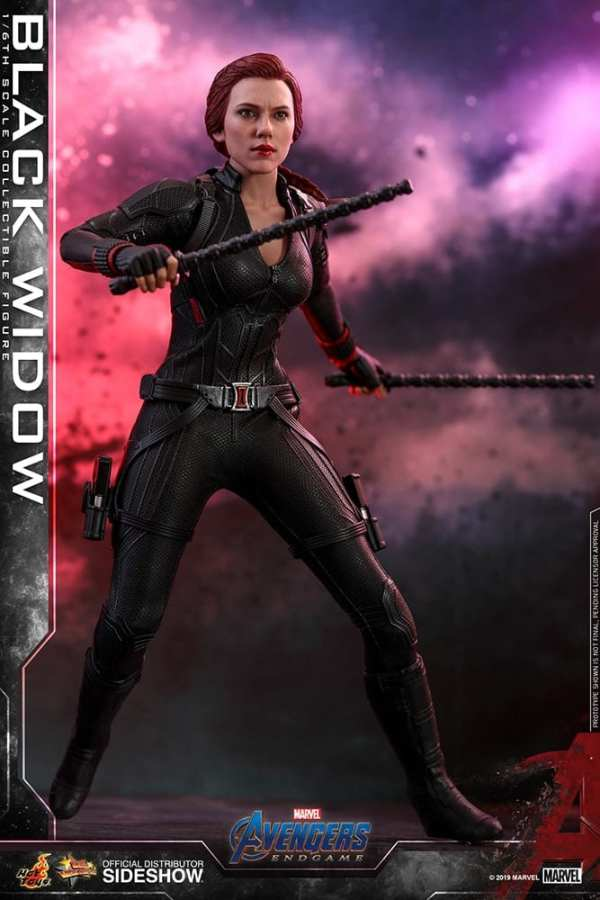 hot-toys-black-widow-avengers-endgame-sixth-scale-figure-mms-533-img07