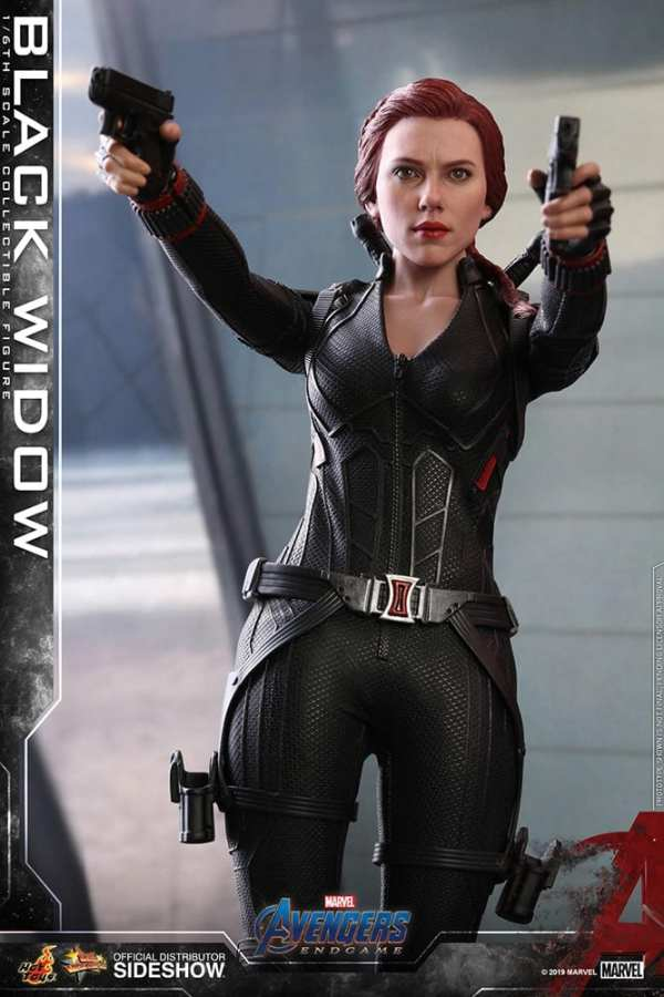 hot-toys-black-widow-avengers-endgame-sixth-scale-figure-mms-533-img12