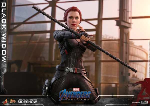 hot-toys-black-widow-avengers-endgame-sixth-scale-figure-mms-533-img15