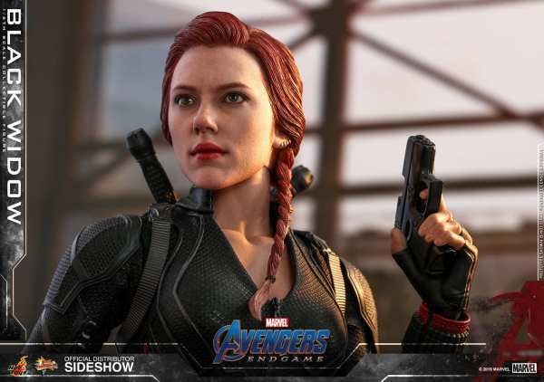 hot-toys-black-widow-avengers-endgame-sixth-scale-figure-mms-533-img16