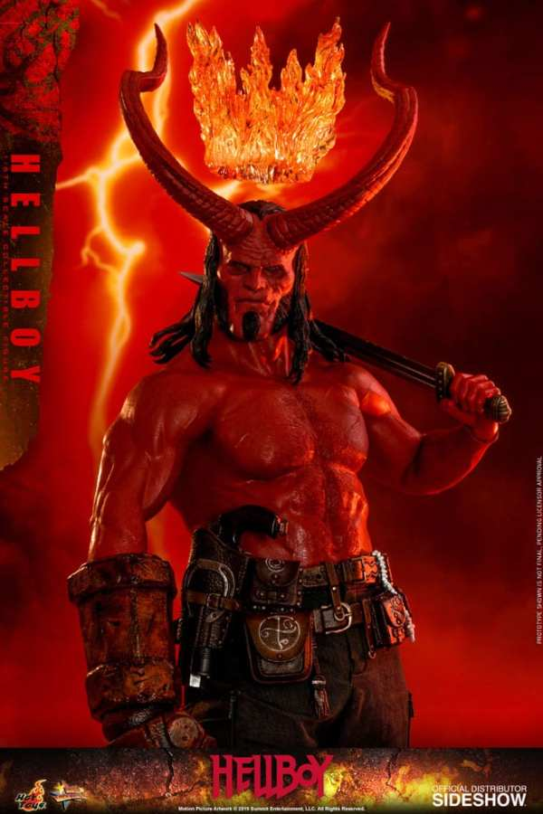 hot-toys-hellboy-sixth-scale-1-6-scale-figure-mms527-img10