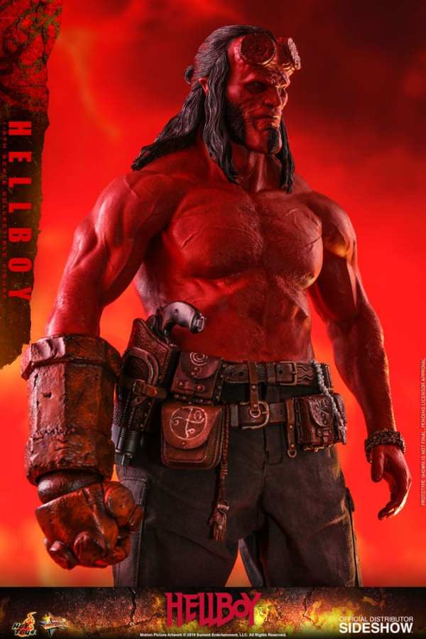 hot-toys-hellboy-sixth-scale-1-6-scale-figure-mms527-img13