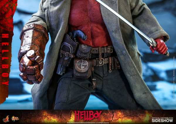 hot-toys-hellboy-sixth-scale-1-6-scale-figure-mms527-img21