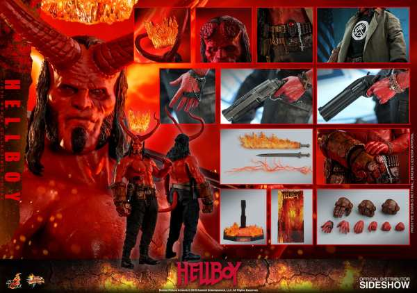hot-toys-hellboy-sixth-scale-1-6-scale-figure-mms527-img22