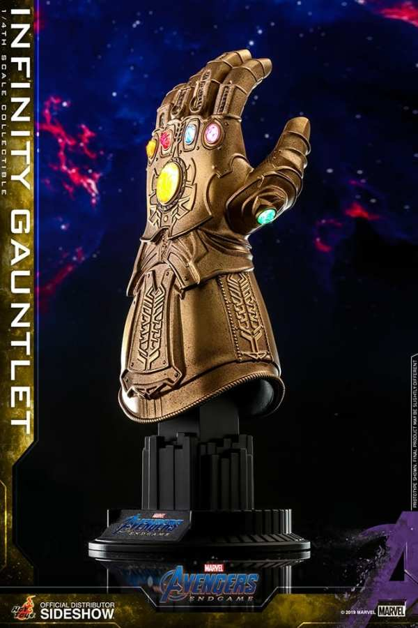 hot-toys-infinity-gauntlet-quarter-scale-1-4-scale-avengers-endgame-img03