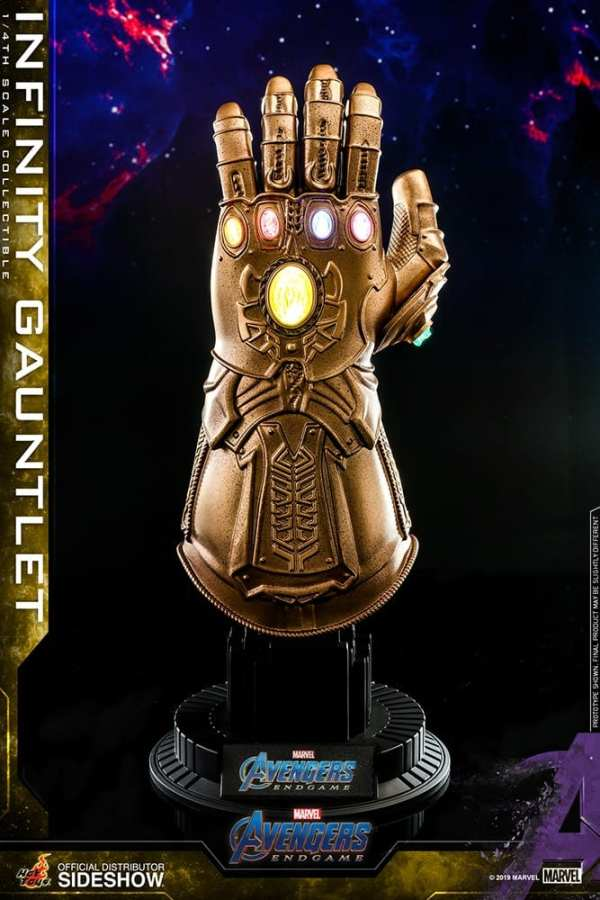hot-toys-infinity-gauntlet-quarter-scale-1-4-scale-avengers-endgame-img04