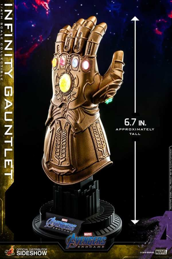 hot-toys-infinity-gauntlet-quarter-scale-1-4-scale-avengers-endgame-img06