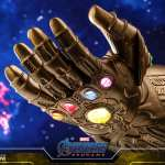 hot-toys-infinity-gauntlet-quarter-scale-1-4-scale-avengers-endgame-img07