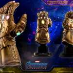hot-toys-infinity-gauntlet-quarter-scale-1-4-scale-avengers-endgame-img10