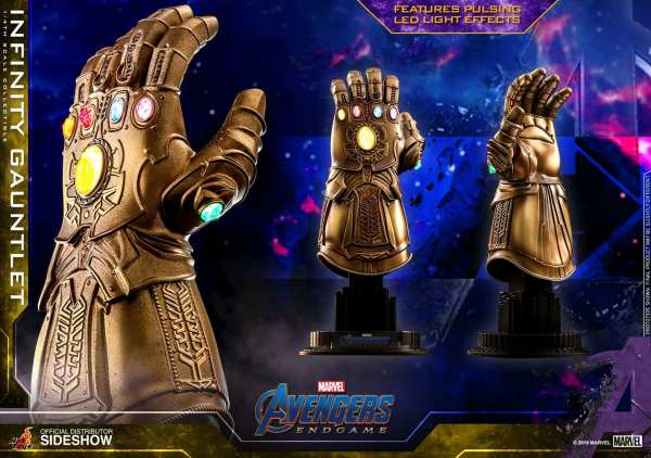 hot-toys-infinity-gauntlet-quarter-scale-1-4-scale-avengers-endgame-img13