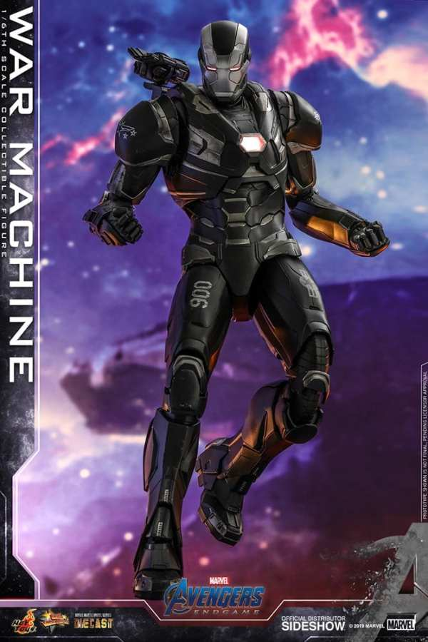 hot-toys-war-machine-mark-vi-avengers-endgame-sixth-scale-1-6-scale-figure-img01