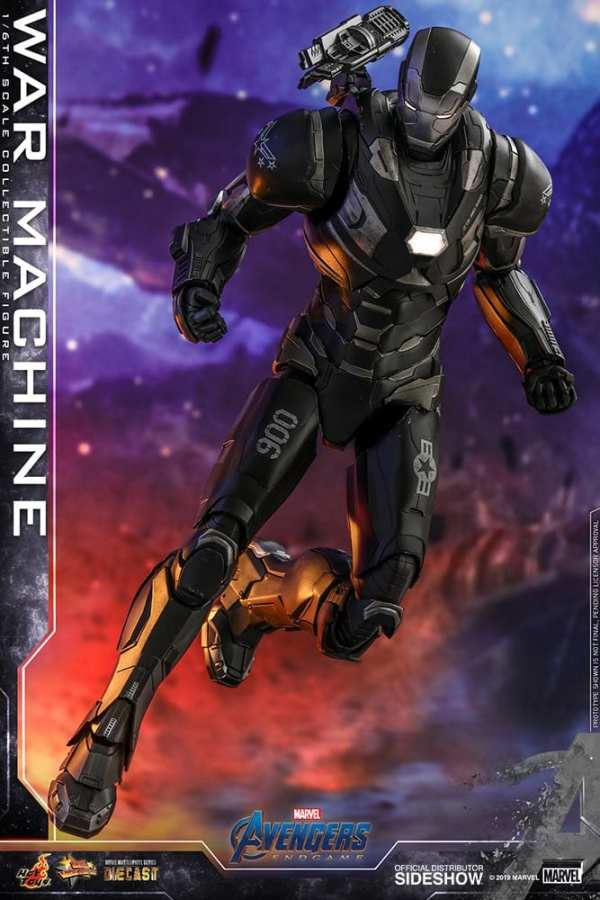 hot-toys-war-machine-mark-vi-avengers-endgame-sixth-scale-1-6-scale-figure-img08