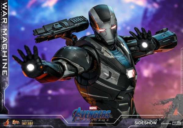 hot-toys-war-machine-mark-vi-avengers-endgame-sixth-scale-1-6-scale-figure-img14