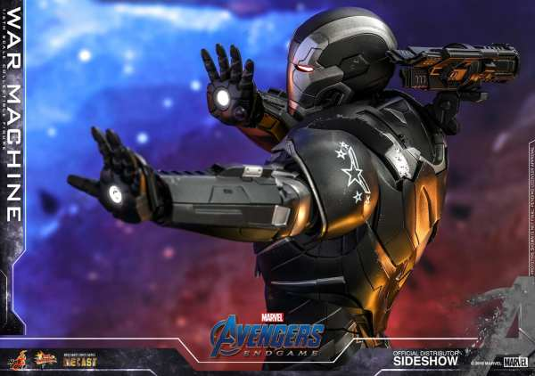 hot-toys-war-machine-mark-vi-avengers-endgame-sixth-scale-1-6-scale-figure-img17