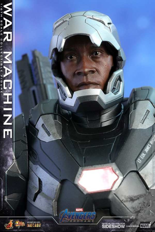 hot-toys-war-machine-mark-vi-avengers-endgame-sixth-scale-1-6-scale-figure-img20