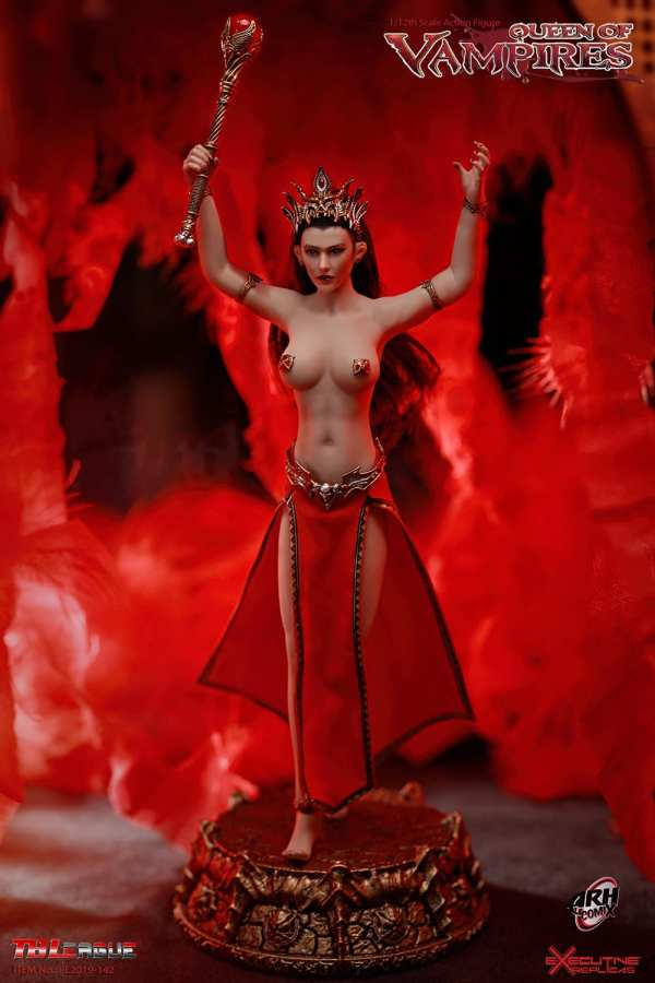 tbleague-pl2019-142-arkhalla-queen-of-vampires-1-12-scale-figure-img02