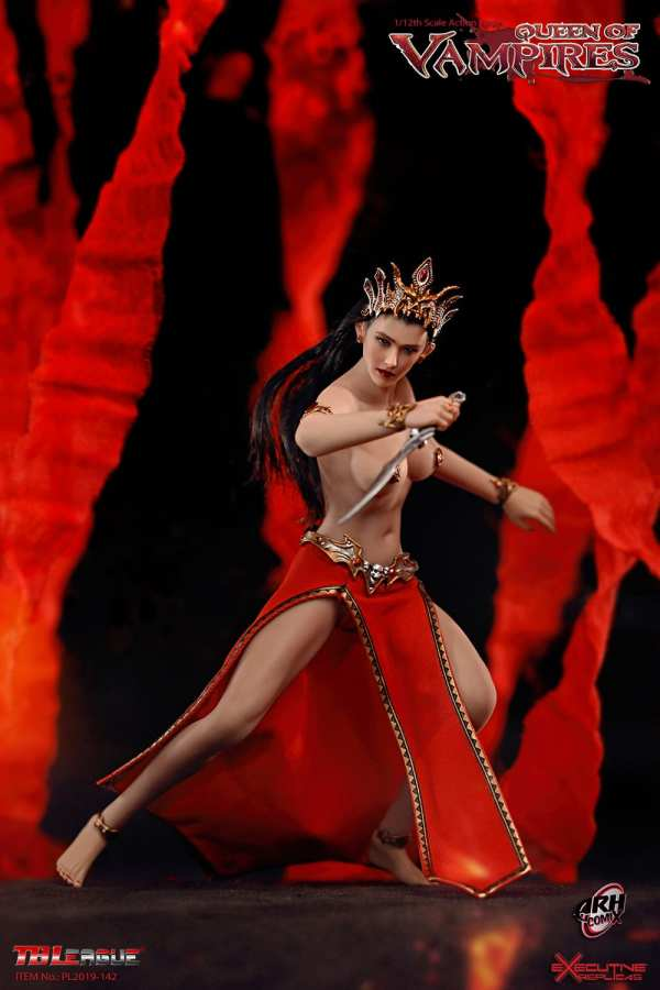 tbleague-pl2019-142-arkhalla-queen-of-vampires-1-12-scale-figure-img04