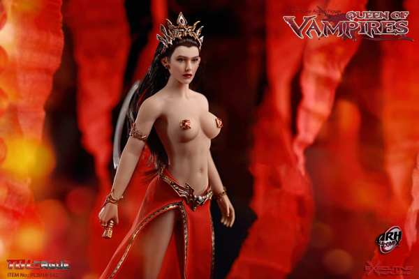 tbleague-pl2019-142-arkhalla-queen-of-vampires-1-12-scale-figure-img07