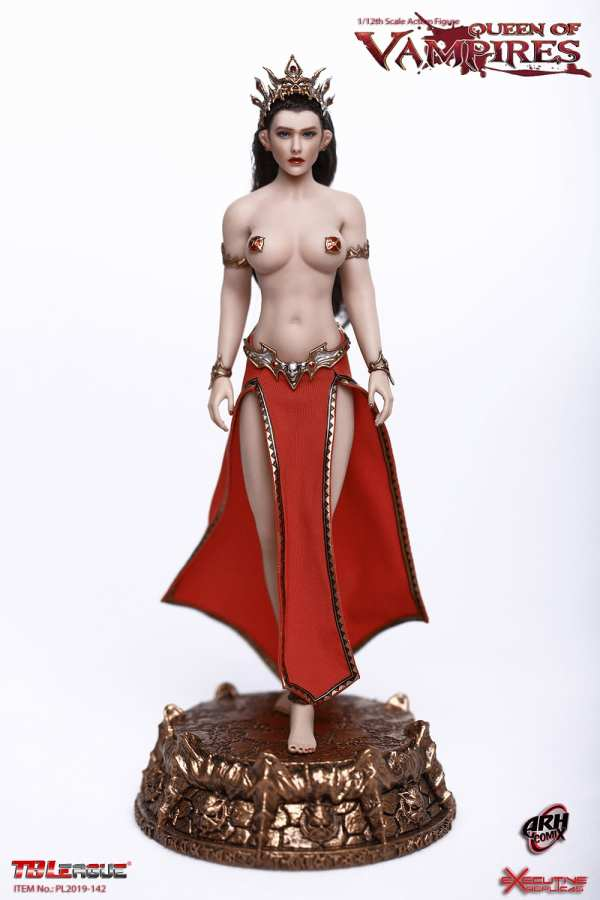 tbleague-pl2019-142-arkhalla-queen-of-vampires-1-12-scale-figure-img11
