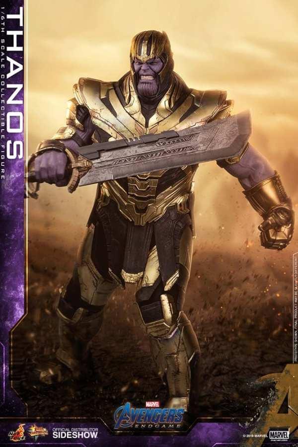 thanos-sixth-scale-figure-avengers-end-game-1-6-scale-hot-toys-img04