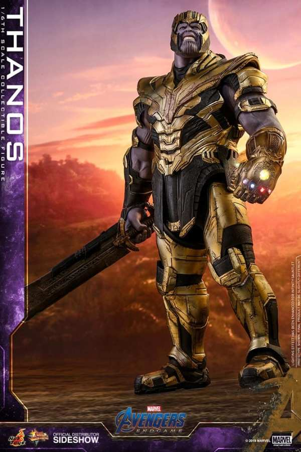 thanos-sixth-scale-figure-avengers-end-game-1-6-scale-hot-toys-img05