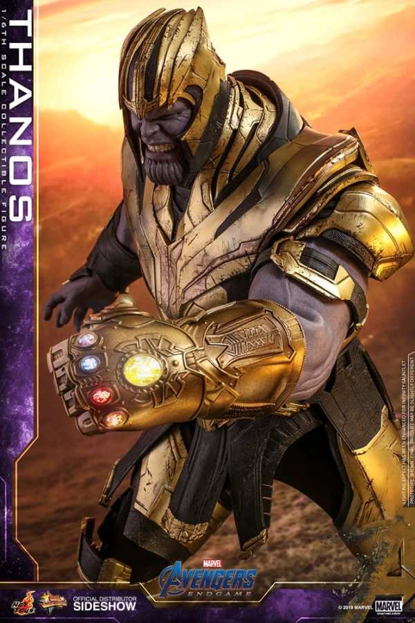 thanos-sixth-scale-figure-avengers-end-game-1-6-scale-hot-toys-img08
