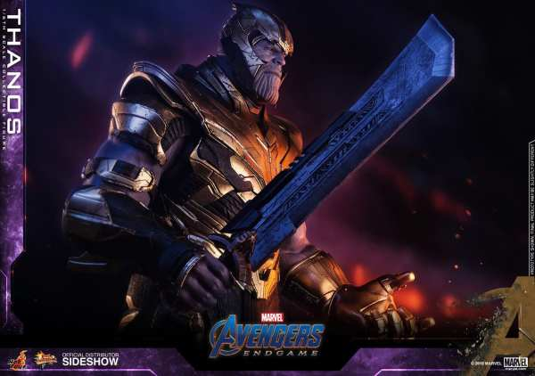 thanos-sixth-scale-figure-avengers-end-game-1-6-scale-hot-toys-img11