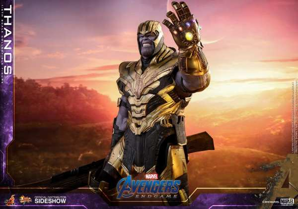 thanos-sixth-scale-figure-avengers-end-game-1-6-scale-hot-toys-img12