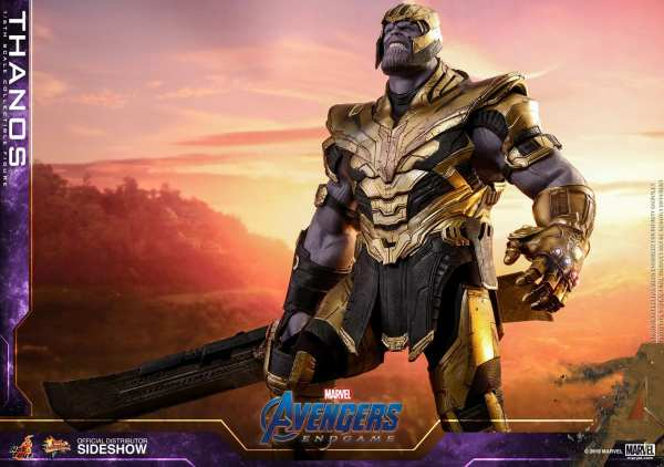 thanos-sixth-scale-figure-avengers-end-game-1-6-scale-hot-toys-img13