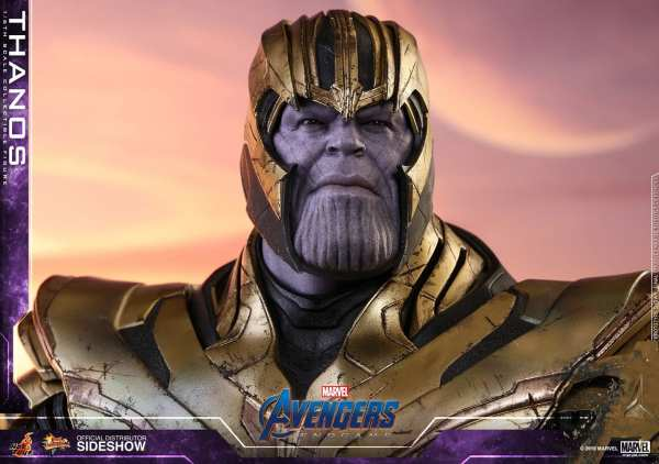 thanos-sixth-scale-figure-avengers-end-game-1-6-scale-hot-toys-img19