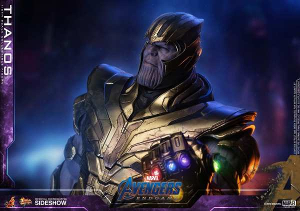 thanos-sixth-scale-figure-avengers-end-game-1-6-scale-hot-toys-img21
