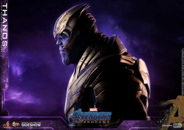 thanos-sixth-scale-figure-avengers-end-game-1-6-scale-hot-toys-img22