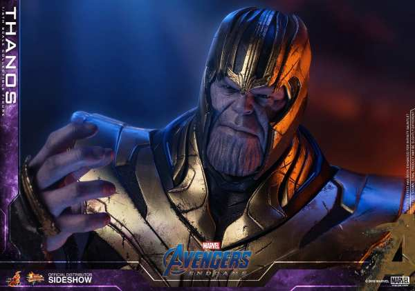 thanos-sixth-scale-figure-avengers-end-game-1-6-scale-hot-toys-img23
