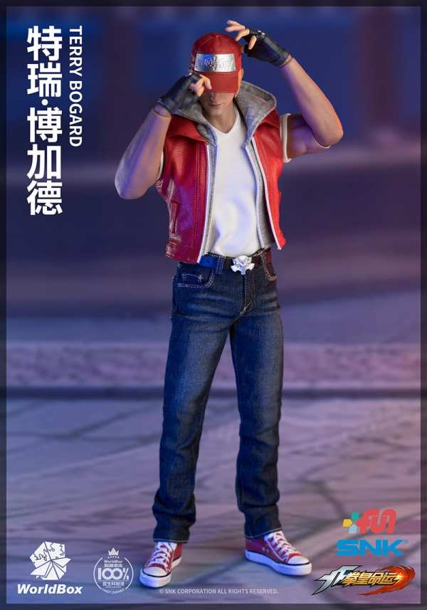 world-box-king-of-fighters-terry-bogard-kf009-1-6-scale-figure-img03