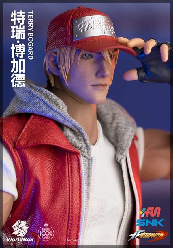 world-box-king-of-fighters-terry-bogard-kf009-1-6-scale-figure-img11