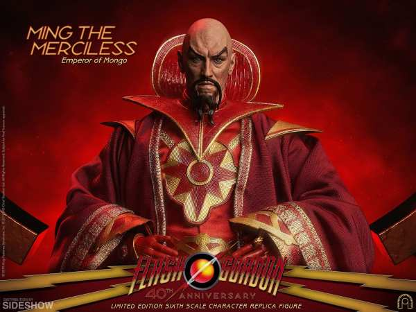 big-chief-studios-ming-the-merciless-emperor-of-mongo-sixth-scale-figure-max-von-sydow-img02