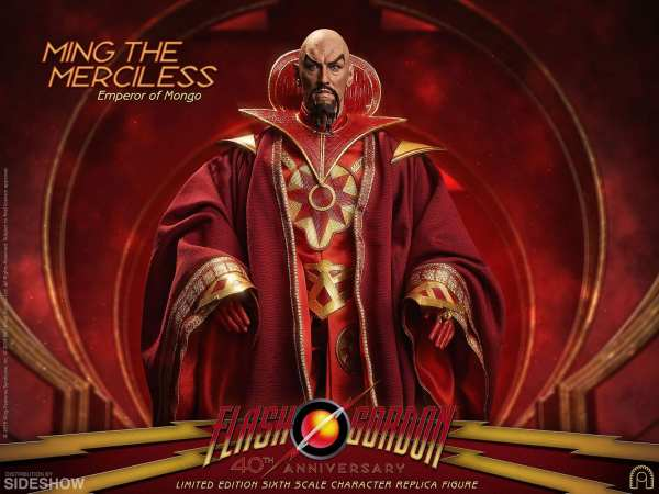 big-chief-studios-ming-the-merciless-emperor-of-mongo-sixth-scale-figure-max-von-sydow-img03