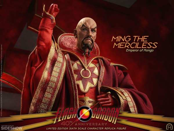 big-chief-studios-ming-the-merciless-emperor-of-mongo-sixth-scale-figure-max-von-sydow-img05