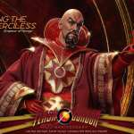 big-chief-studios-ming-the-merciless-emperor-of-mongo-sixth-scale-figure-max-von-sydow-img09