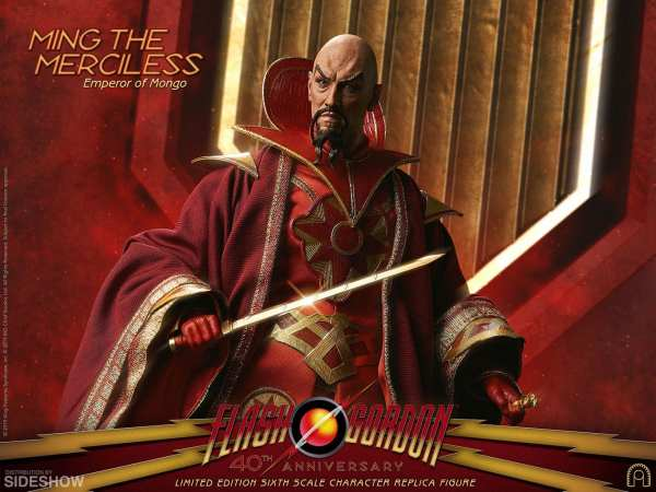 big-chief-studios-ming-the-merciless-emperor-of-mongo-sixth-scale-figure-max-von-sydow-img12