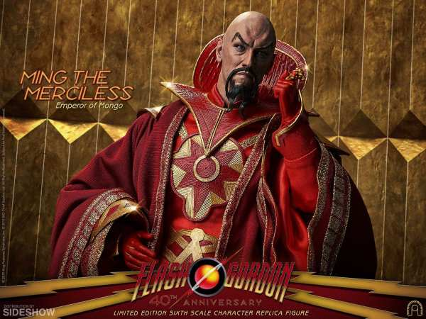 big-chief-studios-ming-the-merciless-emperor-of-mongo-sixth-scale-figure-max-von-sydow-img14