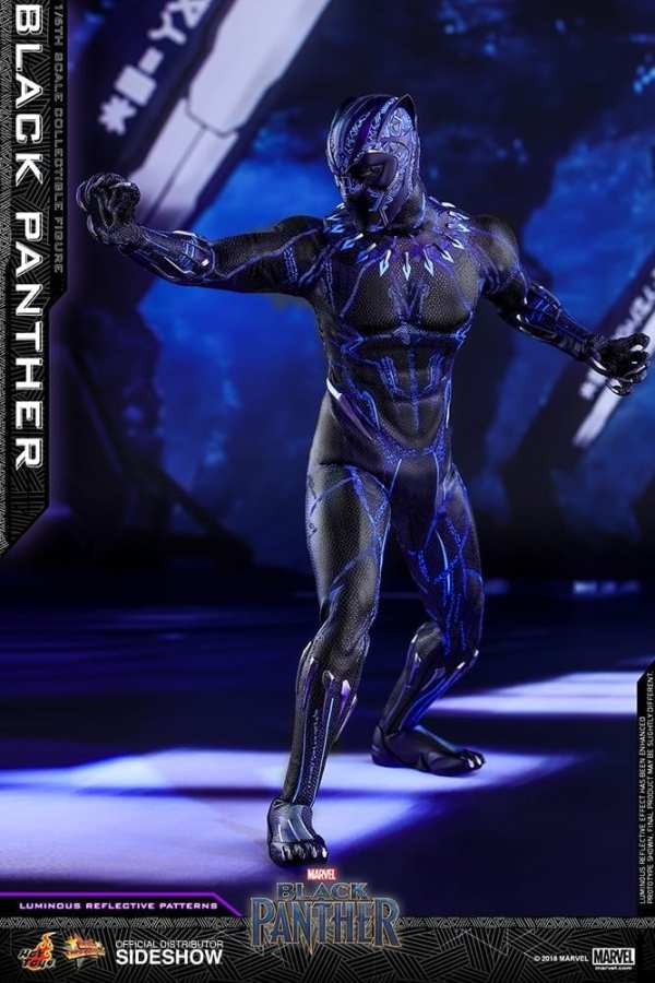 hot-toys-black-panther-sixth-scale-figure-movie-masterpiece-series-img12