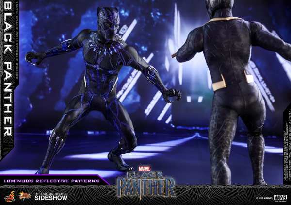 hot-toys-black-panther-sixth-scale-figure-movie-masterpiece-series-img14