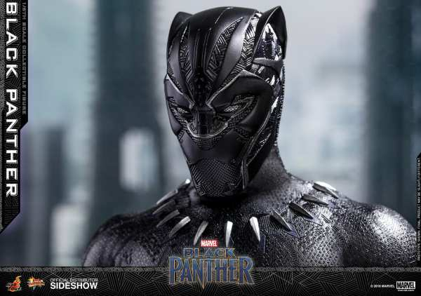 hot-toys-black-panther-sixth-scale-figure-movie-masterpiece-series-img24