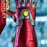 hot-toys-life-size-nano-gauntlet-1-1-scale-marvel-prop-replica-img01