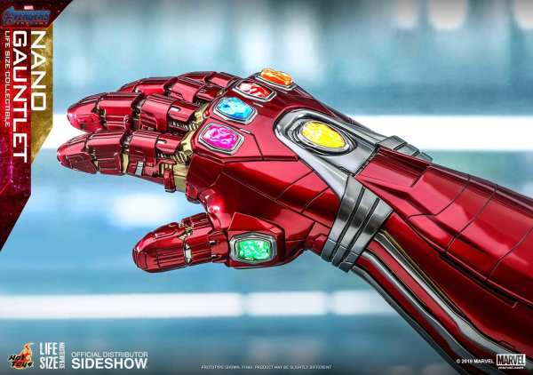 hot-toys-life-size-nano-gauntlet-1-1-scale-marvel-prop-replica-img05